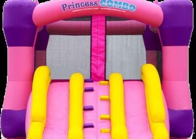 princess4 trans