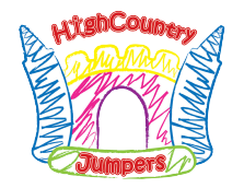 HighCountry Jumpers